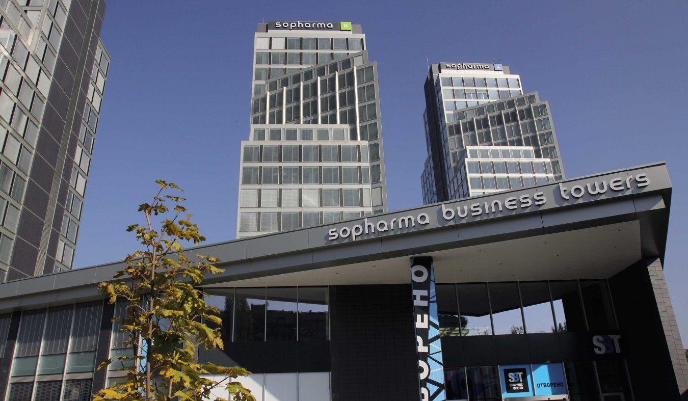 Софарма – производитель препарата Трибестан