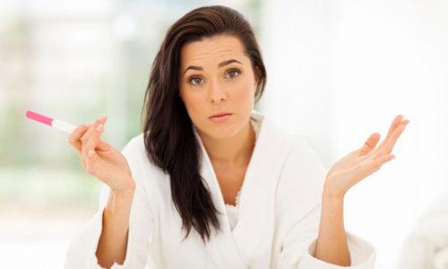 Гормоны и бесплодие, гормональное бесплодие