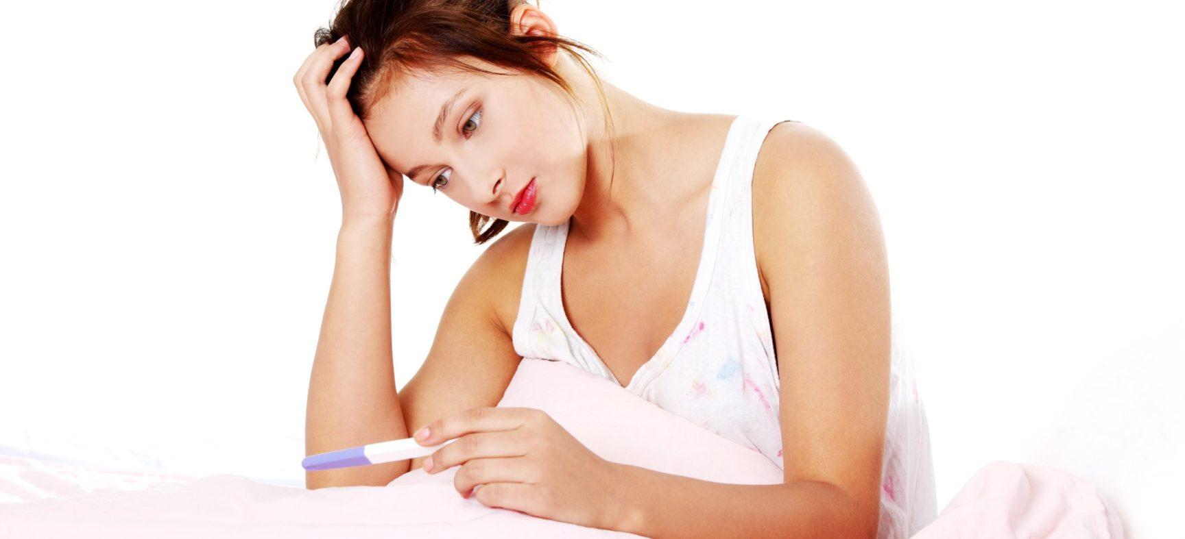 Женское бесплодие - Схемы лечения