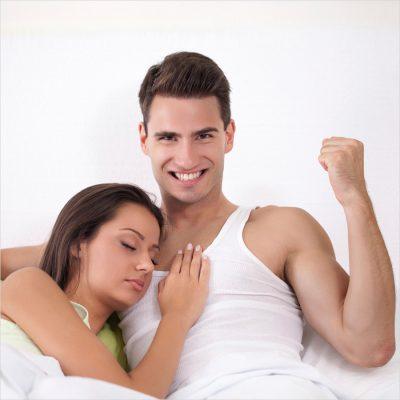 Трибестан — клинический опыт применения при бесплодии и импотенции у мужчин