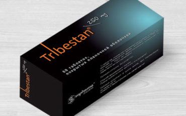 Схемы применения препарата Трибестан