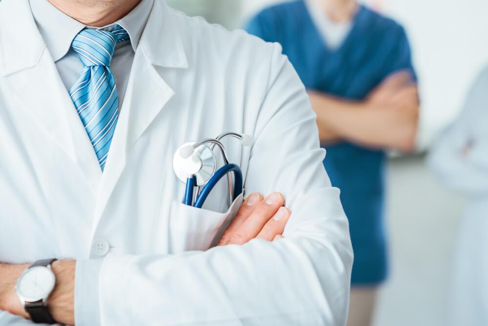 Трибестан Консультация врача по применению