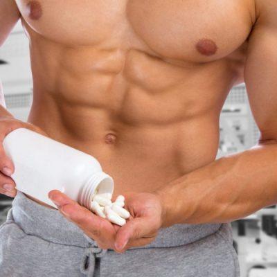Применение Трибестана с другими препаратами вместо анаболиков