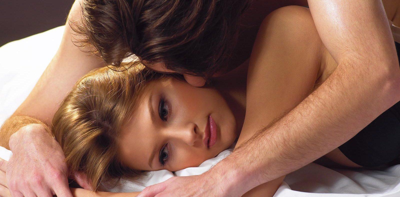 Трибестан - фригидность, аноргазмия и лечение аноргазмии