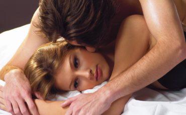 Трибестан — фригидность, аноргазмия и лечение аноргазмии